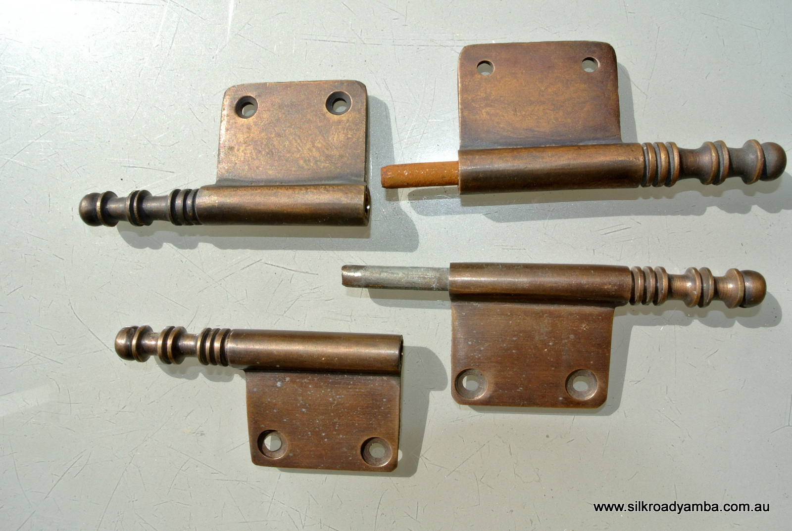 French Hinge Pictures To Pin On Pinterest Pinsdaddy