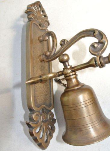 antique looking screws